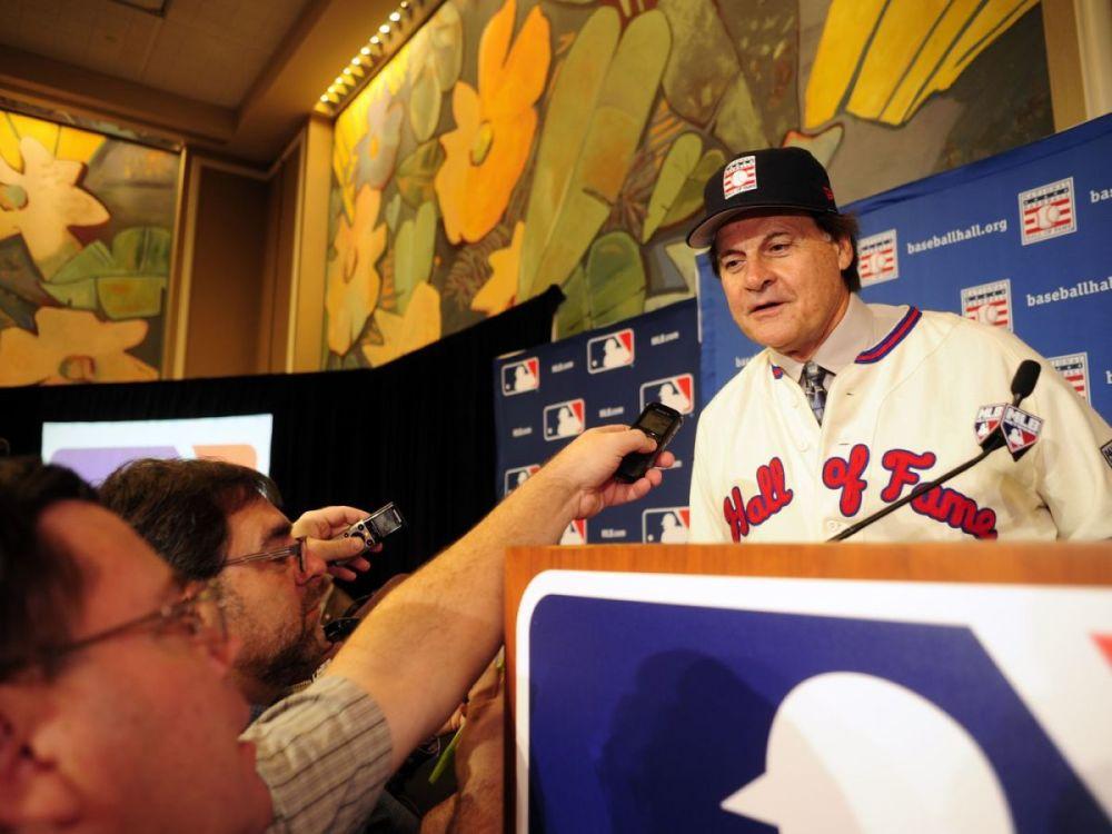 Tony La Russa White Sox Manager