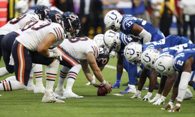 Bears Colts Start Time