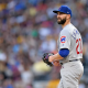 Tyler Chatwood Cubs