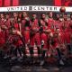 Chicago Bulls Season Predictions