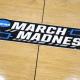 NCAA Tournament Futures Bets