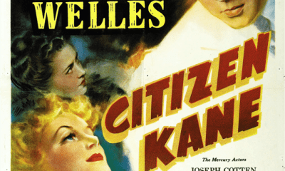 citizen kane rotten tomatoes review