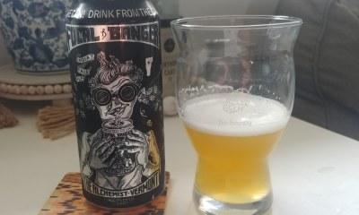 Focal Banger Beer