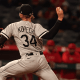 Michael Kopech White Sox