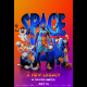 Space Jam 2 A New Legacy Review