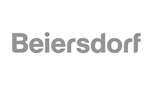 05_beiersdorf