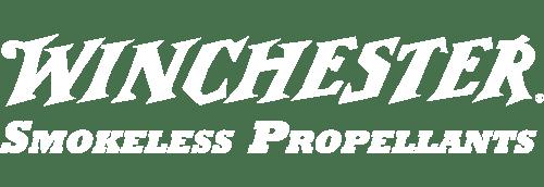 Winchester Smokeless Propellants