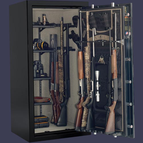 safe-open2