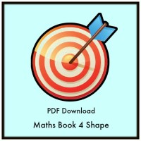 Book 4 Shape AQE and GL