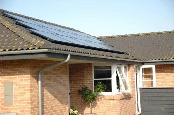 New Solar Incentives Program Ontario Solar Installers