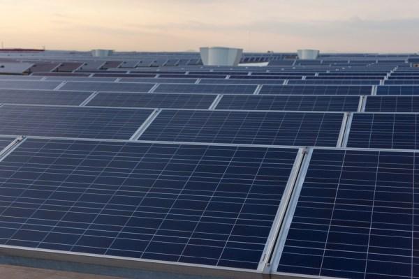 Accelerated Depreciation For Solar Ontario Solar Installers