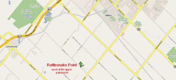 rattlesnakepoint-map
