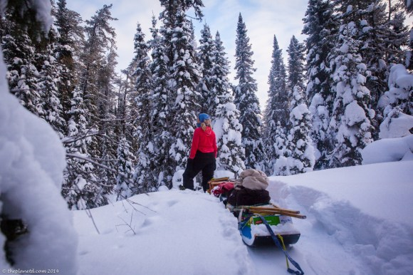 Winter-Camping-lure-of-the-north-1