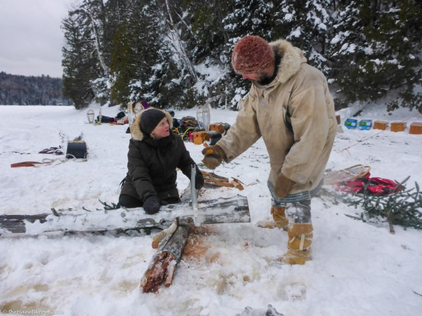 Winter-Camping-lure-of-the-north-2