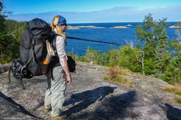 hiking-Pukaskwa-Park-ontario-28-X2