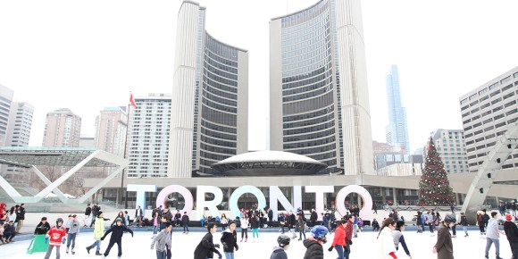 nathan-phillips-square (1)