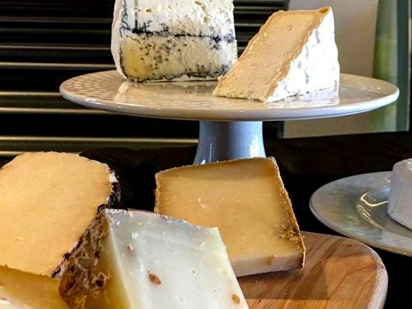 OntarioMenu_Cheese