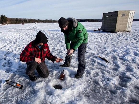 icefishing2_algoma