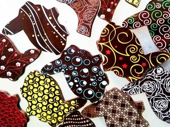 Chocolate4_Toronto