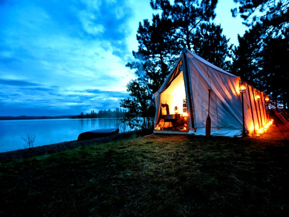 Glamping2_Outpost