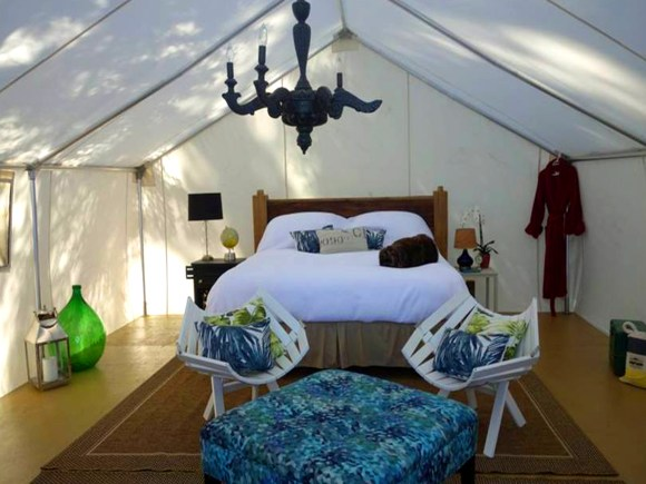 Glamping3_Northridge