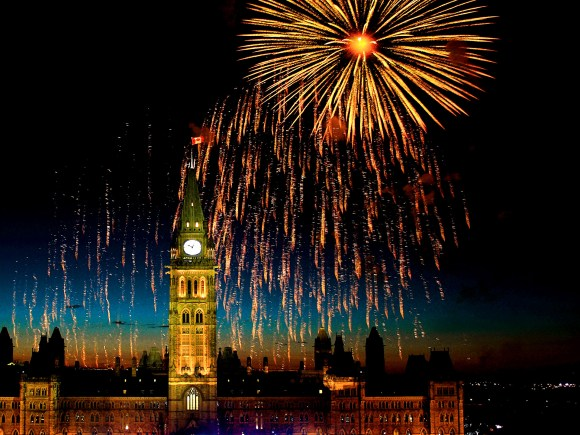 Ottawa11_fireworks