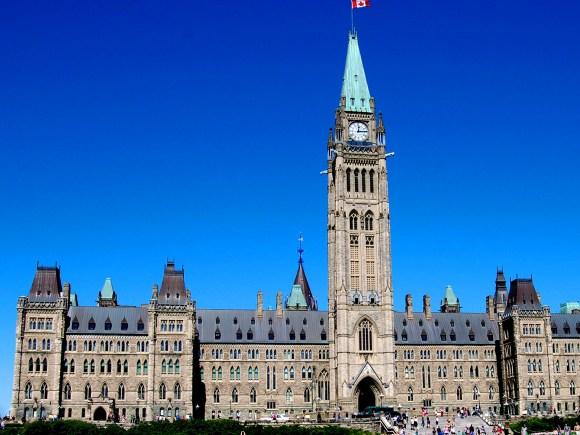 Ottawa2_ParliamentHill3
