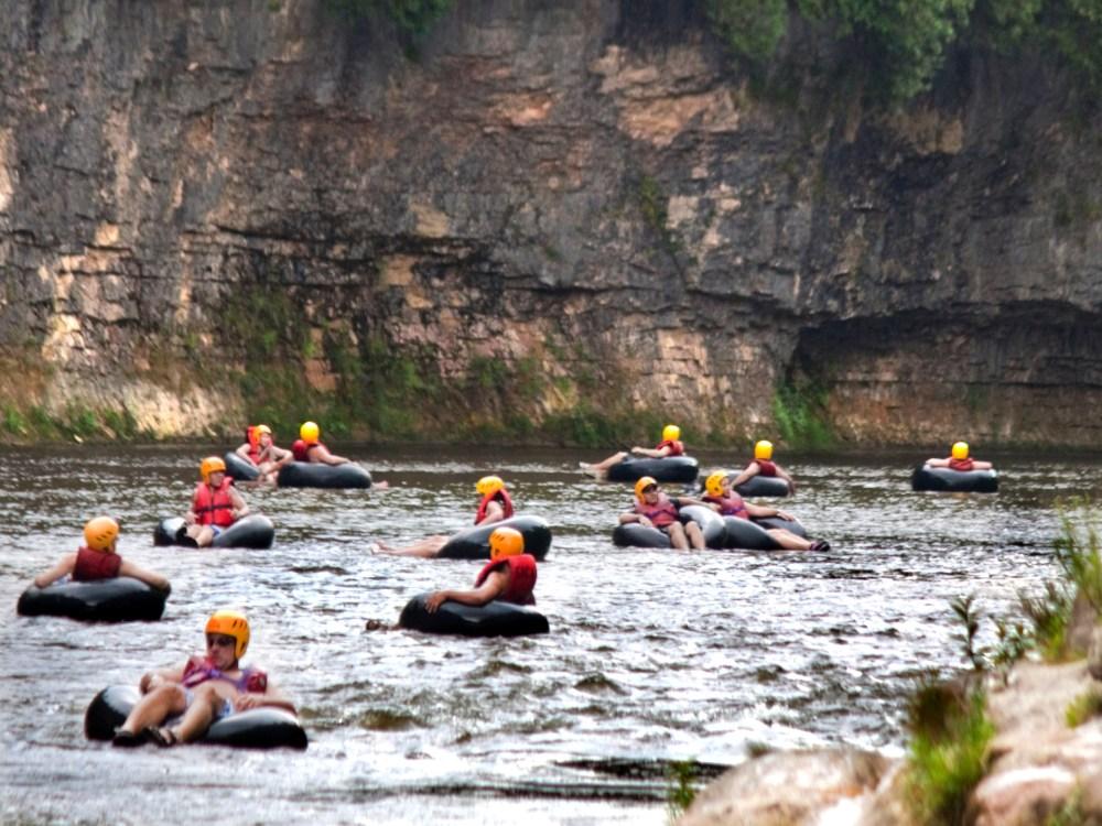 RiverTubing_Elora