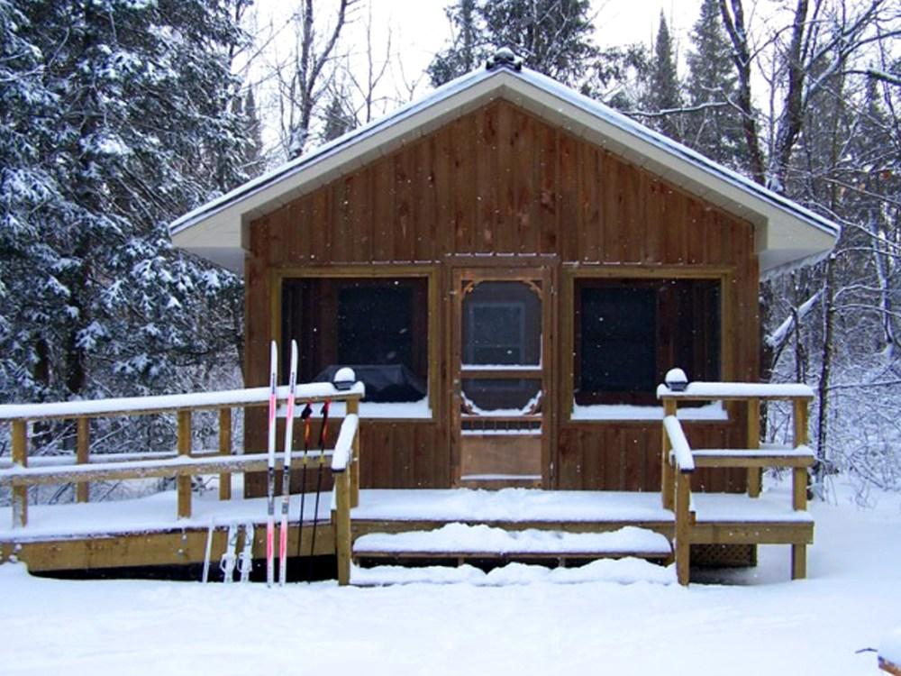 WinterCamping_Arrowhead2