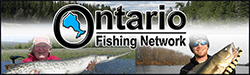 Ontario Fishing Network