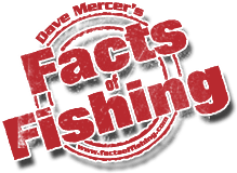 logo-facts-of-fishing