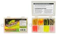 Neon Trout Magnet 85 Piece Kit