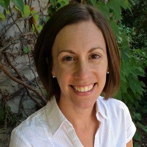 Kathryn Enders