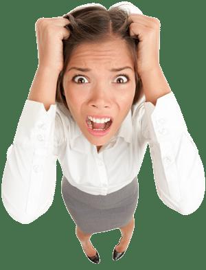 Stress Management Program - Optimum Integrative