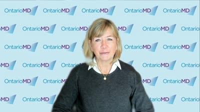 digital-health-week-sarah-dhw-opening-video-mp4