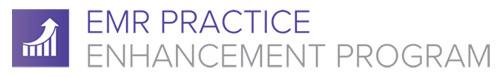 EMR Practice Enhancement Program