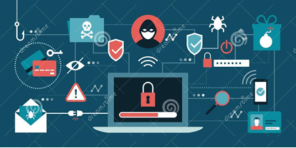 Why health care providers are under siege by cybercriminals, and how to protect patient data in a virtual world