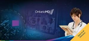digital health and virtual care day header image