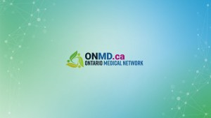ontario_medical_network