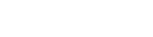 OMD Educates Logo