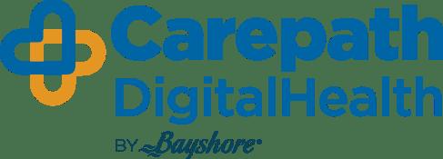 Carepath Logo