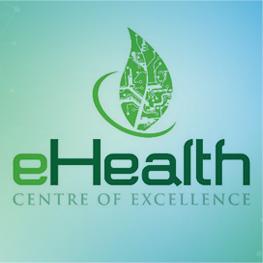 ehealth center for excellence logo