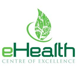 ehealth centre for excellence logo