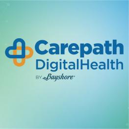 Carepath logo image