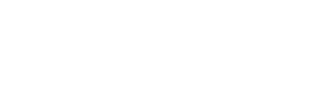 OntarioMD Logo