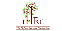 The Halton Resource Connection
