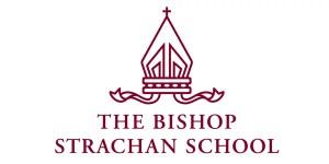 Bishop Strachan