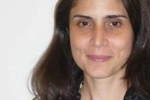 Randa Khattar
