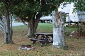 lions-head-camping-1540384