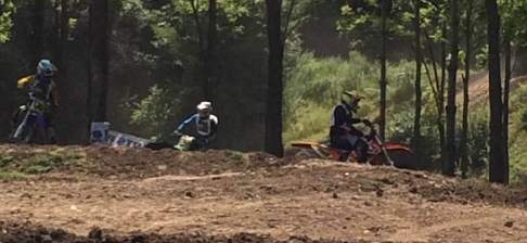 motocross8